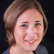 Andrea van Lieshout