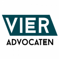 VIER advocaten